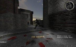 AssaultCube imagen 6 Thumbnail