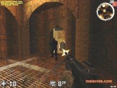 AssaultCube Изображение 1 Thumbnail