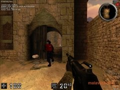 AssaultCube Изображение 2 Thumbnail