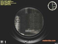 AssaultCube image 3 Thumbnail