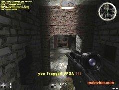 AssaultCube image 4 Thumbnail