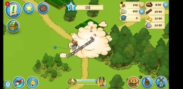 Asterix and Friends bild 5 Thumbnail