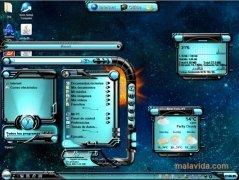 Aston imagen 2 Thumbnail