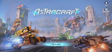 Astracraft imagen 7 Thumbnail