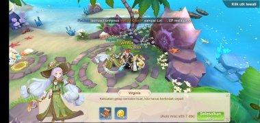 Astral Guardians imagen 4 Thumbnail