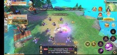 Astral Guardians imagen 6 Thumbnail