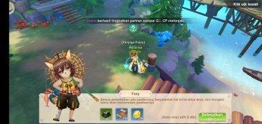 Astral Guardians imagen 9 Thumbnail