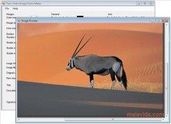 Astro Image Frame Maker immagine 1 Thumbnail