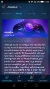 Astro Master: quiromancia y horóscopo imagen 2 Thumbnail