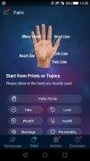 Astro Master: quiromancia y horóscopo imagen 3 Thumbnail