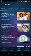 Astro Master - Palmistry & Horoscope Zodiac Signs immagine 7 Thumbnail