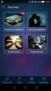 Astro Master: quiromancia y horóscopo imagen 8 Thumbnail