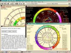 Astro22 imagem 1 Thumbnail