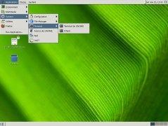 AstroGarrobo imagem 4 Thumbnail