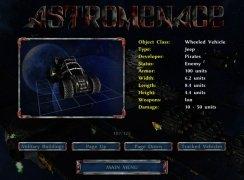 AstroMenace imagen 3 Thumbnail