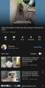 ASTRON imagen 6 Thumbnail
