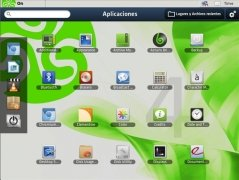 Asturix image 1 Thumbnail