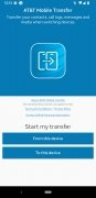 AT&T Mobile Transfer Изображение 1 Thumbnail