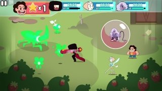 Attack the Light image 1 Thumbnail