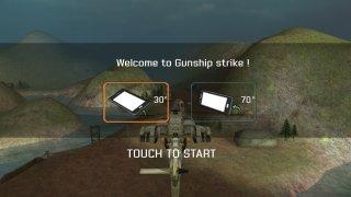 Ataque por helicóptero 3D imagen 1 Thumbnail