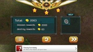 Ataque por helicóptero 3D imagen 5 Thumbnail