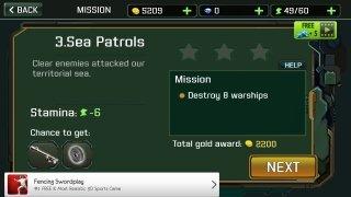 Ataque por helicóptero 3D imagen 7 Thumbnail