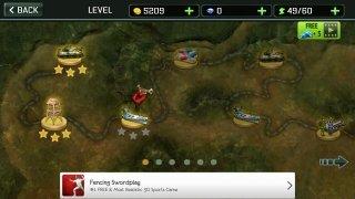 Ataque por helicóptero 3D imagen 8 Thumbnail
