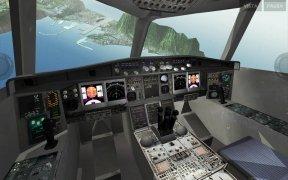 Aterrizajes Extremos imagen 2 Thumbnail