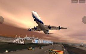 Extreme Landings image 4 Thumbnail