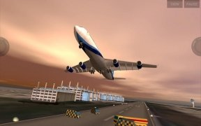 Aterrizajes Extremos imagen 4 Thumbnail