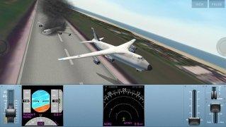 Extreme Landings imagem 2 Thumbnail