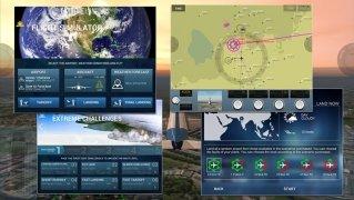 Extreme Landings image 3 Thumbnail