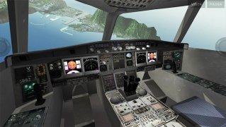 Extreme Landings image 5 Thumbnail