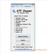ATF Cleaner immagine 1 Thumbnail