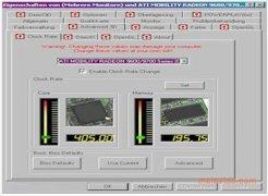 ATI Tray Tools imagem 1 Thumbnail