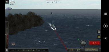Atlantic Fleet imagen 1 Thumbnail