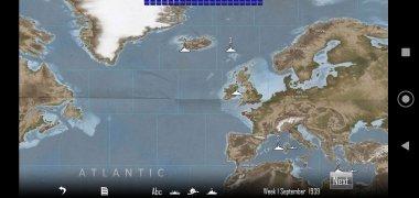 Atlantic Fleet imagen 10 Thumbnail