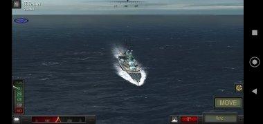 Atlantic Fleet imagen 11 Thumbnail