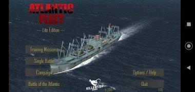 Atlantic Fleet imagen 2 Thumbnail