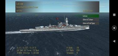 Atlantic Fleet imagen 4 Thumbnail