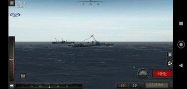 Atlantic Fleet imagen 5 Thumbnail