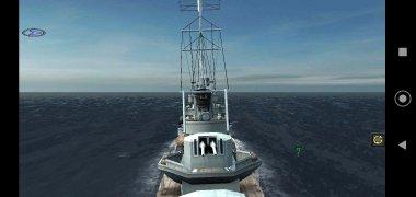 Atlantic Fleet imagen 6 Thumbnail