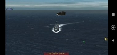 Atlantic Fleet imagen 7 Thumbnail