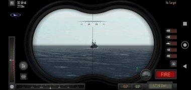 Atlantic Fleet imagen 8 Thumbnail