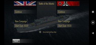 Atlantic Fleet imagen 9 Thumbnail
