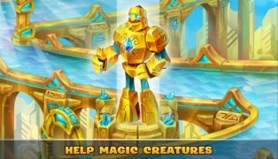 Atlantis Adventure image 3 Thumbnail