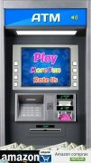 ATM Simulator image 1 Thumbnail