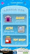ATM Simulator image 2 Thumbnail