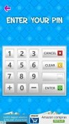 ATM Simulator image 4 Thumbnail