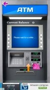 ATM Simulator imagem 5 Thumbnail